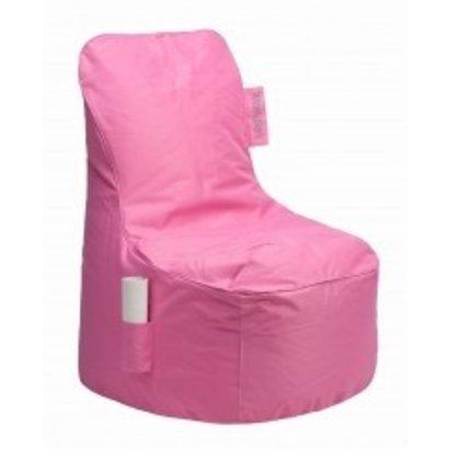 Loungies Loungies Chair Senior roze