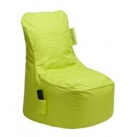 Loungies Loungies Chair Senior lime