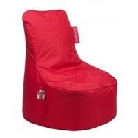 Loungies Loungies Chair Senior rood
