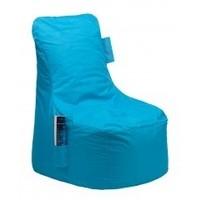 Loungies Loungies Chair Senior aqua