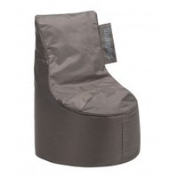 Loungies Loungies Chair Junior taupe