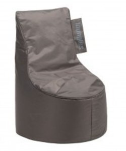 Loungies Chair Junior taupe