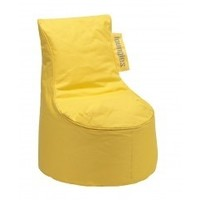 Loungies Loungies Chair Junior geel
