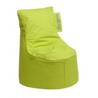 Loungies Loungies Chair Junior groen