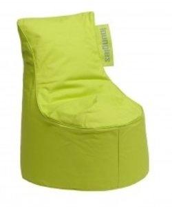 Loungies Chair Junior groen