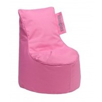 Loungies Loungies Chair Junior roze