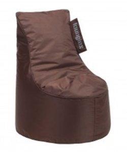 Loungies Chair Junior bruin