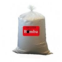 Bomba Zitzakvulling EPS-RE 100 liter