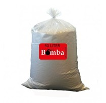 Bomba Zitzakvulling EPS-RE 50 liter