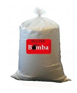 Zitzakvulling EPS-RE 50 liter