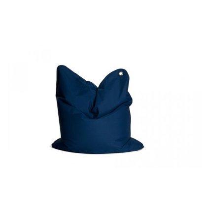 Sitting Bull Sitting Bull zitzak medium donker blauw