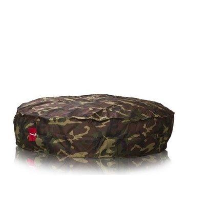 L&C beanbags L&C Donna Big Ø 138cm camouflage
