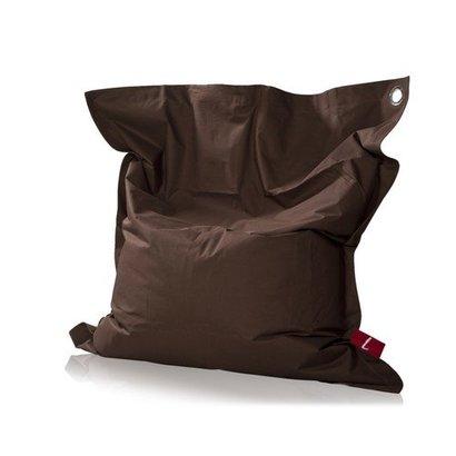 L&C beanbags L&C Fats Junior bruin