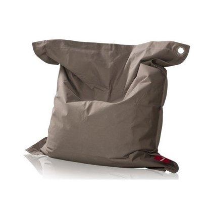 L&C beanbags L&C Fats Junior licht bruin