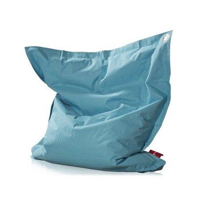 L&C beanbags L&C Fats Junior aqua