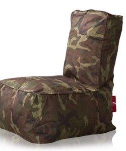 L&C Kiddy camouflage