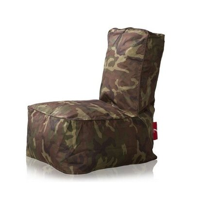 L&C beanbags L&C Kiddy camouflage