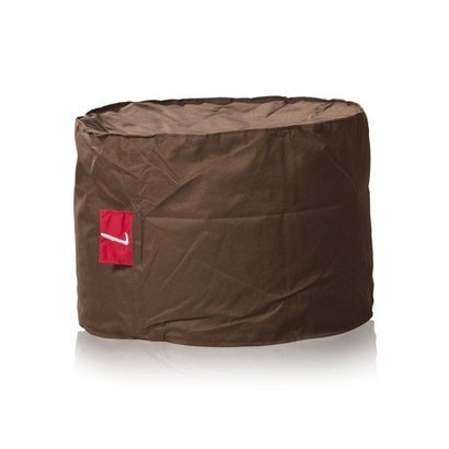 L&C beanbags L&C Roundy bruin