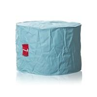 L&C beanbags L&C Roundy aqua