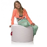 L&C beanbags L&C Roundy wit