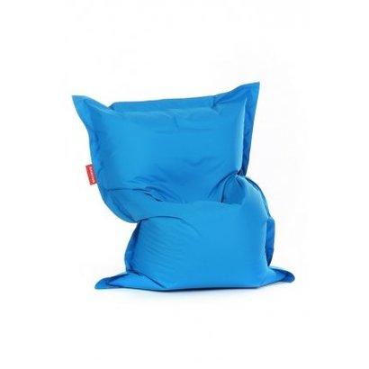 Sitonit Sitonit zitzak Brownie electric blue