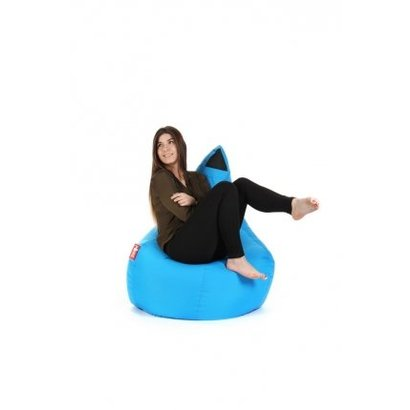 Sitonit Sitonit The Dropseat blauw