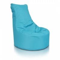 Bomba Bomba Chair zitzak aqua