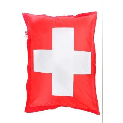 Red Label Red Label zitzak Swiss