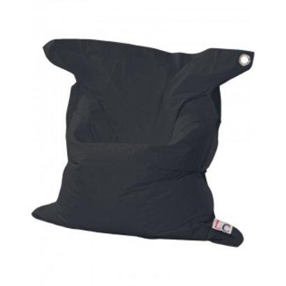 L&C beanbags L&C St. Trop Big zwart
