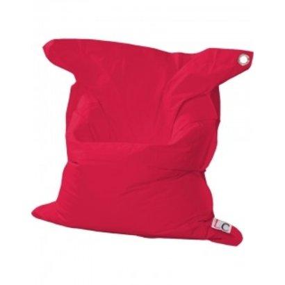 L&C beanbags L&C St. Trop Big rood