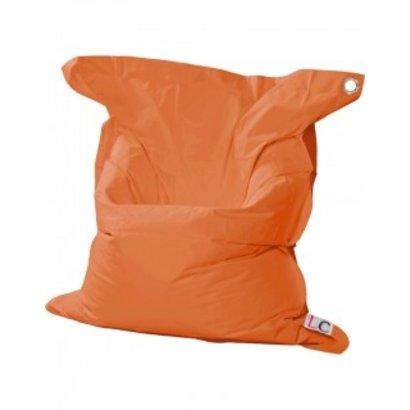 L&C beanbags L&C St. Trop Big oranje