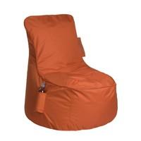 Loungies Loungies Chair Senior oranje
