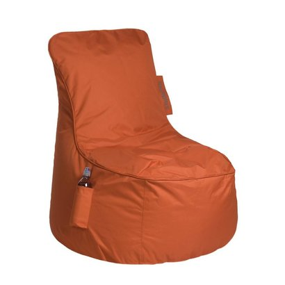 Loungies Loungies Chair Senior oranje