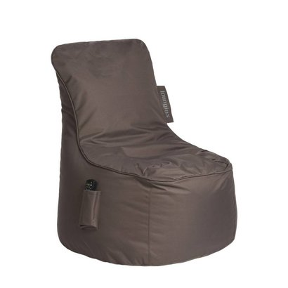 Loungies Loungies Chair Senior taupe