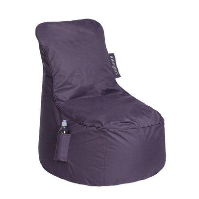 Loungies Loungies Chair Senior paars