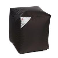 Sitonit Sitonit Cube Fashionable Grey