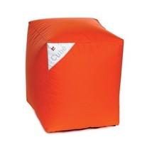 Sitonit Sitonit Cube Fruity Orange