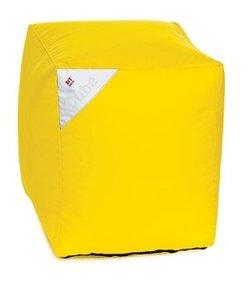 Sitonit Cube Sunny Yellow
