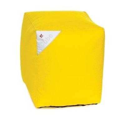 Sitonit Sitonit Cube Sunny Yellow