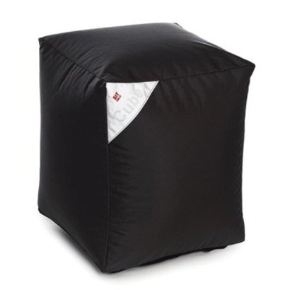 Sitonit Sitonit Cube Sophisticated Black