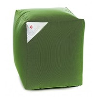 Sitonit Sitonit Cube Two Tone Green Black