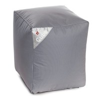 Sitonit Sitonit Cube Two Tone Blue Beige