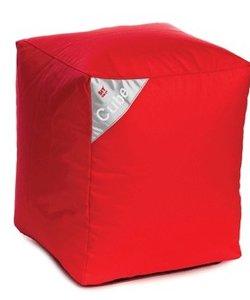 Sitonit Cube Lipstick Red
