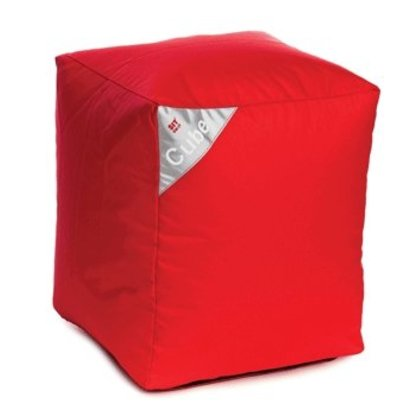 Sitonit Sitonit Cube Lipstick Red