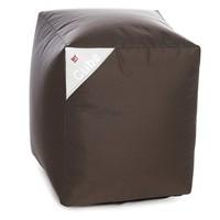 Sitonit Sitonit Cube Chocolat Brown
