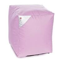Sitonit Sitonit Cube Pretty Pink