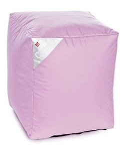 Sitonit Cube Pretty Pink