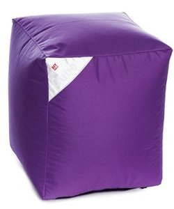 Sitonit Cube Deep Purple