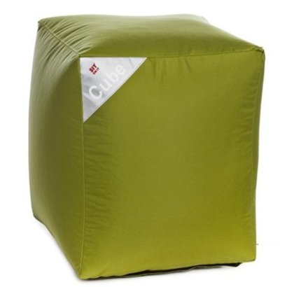 Sitonit Sitonit Cube Tasty Olive