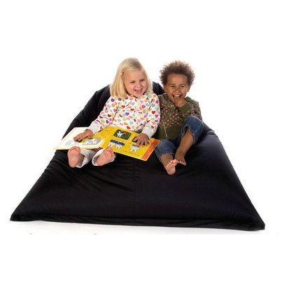 Sitonit Sit on It Try Angle XL sophisticated black